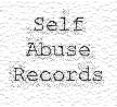 Self Abuse Records